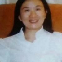 suejiang's photo