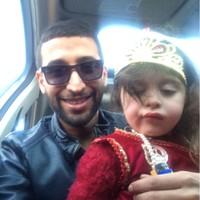 yahouirachad's photo
