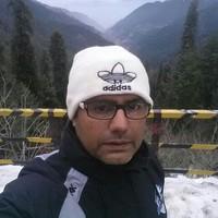 aamir's photo