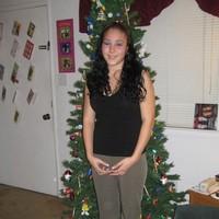 Jennifercare's photo