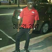 ddodson821's photo