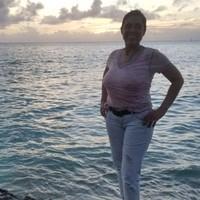 Natascha's photo