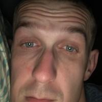 Matts's photo