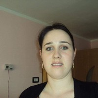 Lois 's photo