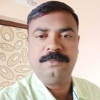Avinash440's photo