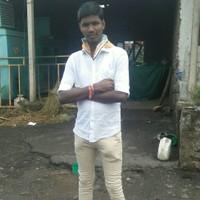 jagannath kakade 's photo