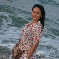 bella's photo