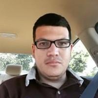 alejandro's photo