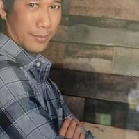 AsianMan_NewInTown's photo