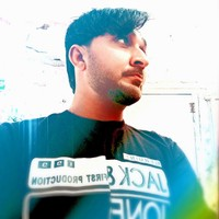 shayan khan's photo