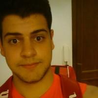 sergioferreiro's photo