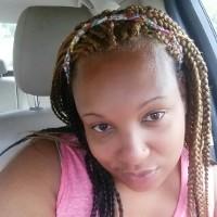 Reufina's photo
