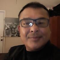 Kamal 's photo