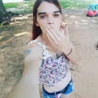 Monalisa69's photo