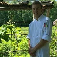 chefmack004 's photo
