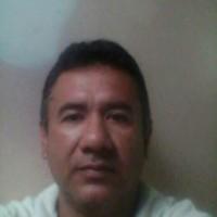 lucho662's photo