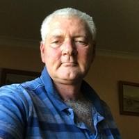 Mick181's photo