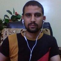 ashraf's photo