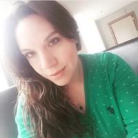 Karen_sky's photo