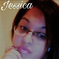 PrincessJessica20's photo