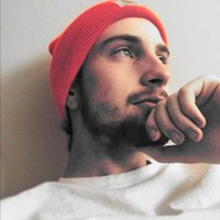 Zacharias's photo