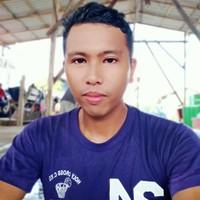 ACIK B.A.E's photo