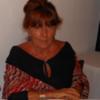 yannita's photo