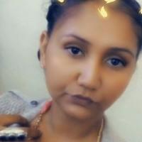 Babybooplaya's photo