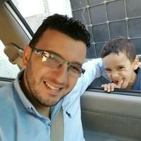 azzouz81's photo