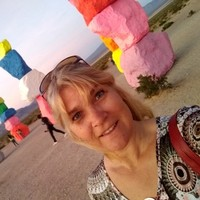 Gone Fishing single dating site