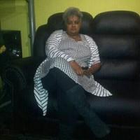 mamacharra's photo