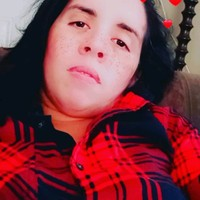 nena's photo