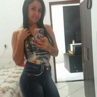 albertjessica's photo