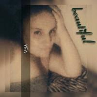blove4eva's photo