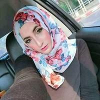 Farimah00's photo