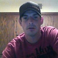 ownrofalonlyhert515's photo