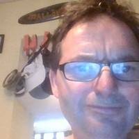 Online Dating Swindon Tryck brytare krok upp ritning