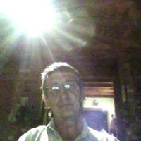 tall john's photo