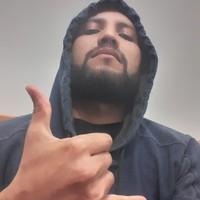 Jesus Rodriguez's photo