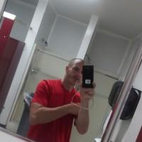 Tyler's photo