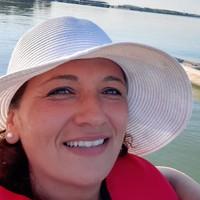magdalena's photo