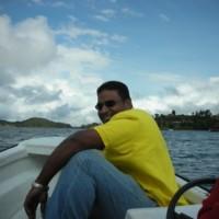 Kash77's photo