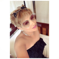 Ckhristina's photo