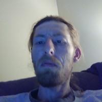 Robjredm36's photo