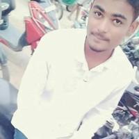 Zehan prince 's photo