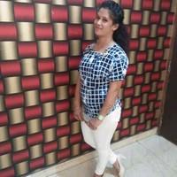 khusbu's photo