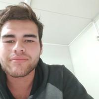 Liam's photo