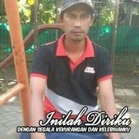 Sarifudin 's photo