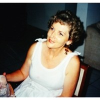 Allison Ellis's photo