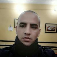 achrafhalimdz's photo